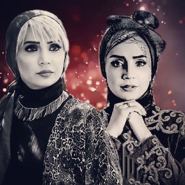 جدیدترین عکس های شبنم قلی خانی 1400