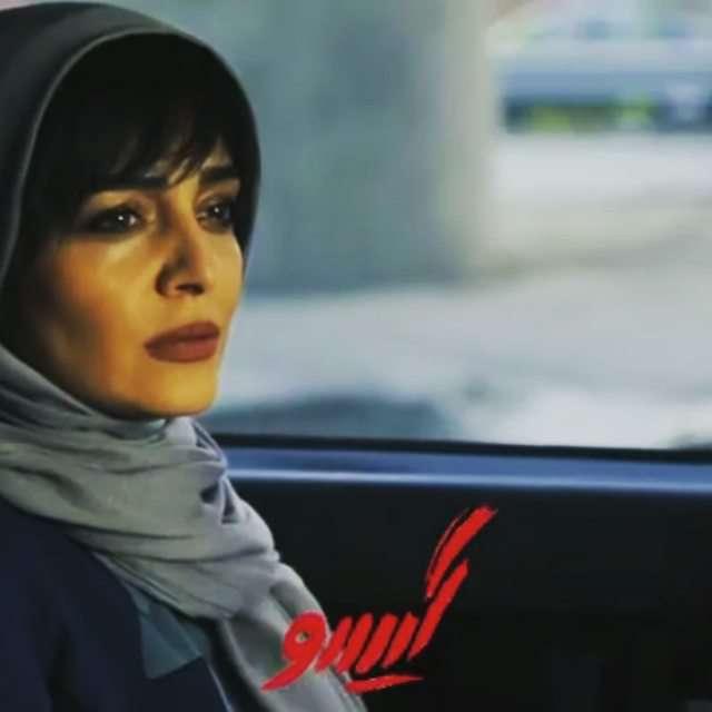 ساره بیات بیوگرافی و عکسهای جدیدش 1400