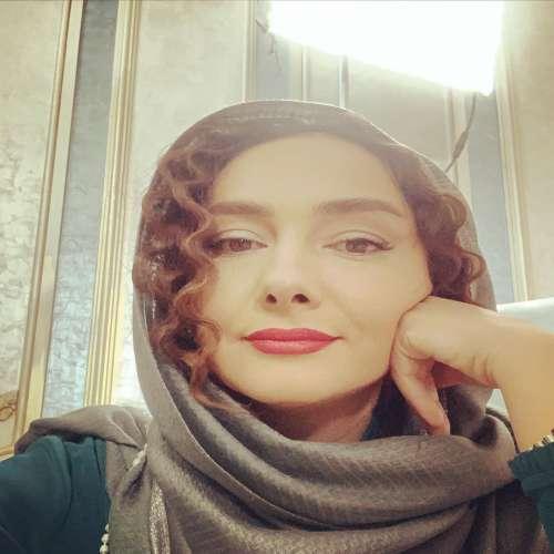 جدیدترین عکسهای هانیه توسلی 1400
