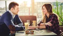 آموزش براي داشتن روابط زناشويي بهتر