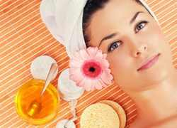 چگونه تيرگي پوست خود را درمان کنيم؟ / رفع تيرگي پوست با روش هاي خانگي
