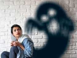 درباره اضطراب در دوران نوجواني بدانيد