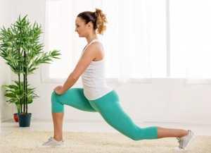کاهش وزن اصولي براي خانم هاي چاق