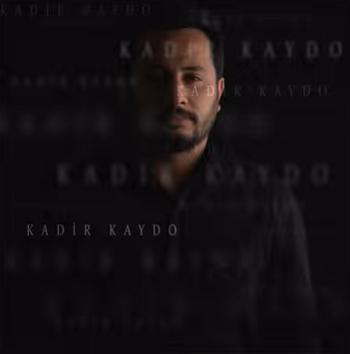 Kadir Kaydo - Hayat
