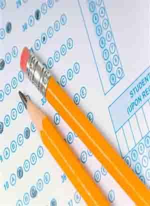 فردا؛ آخرین مهلت ثبتنام آزمونهای ورودی مدارس سمپاد
