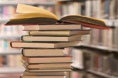 بیش از سه هزار جلد کتاب به اعضای کتابخانه های آستارا امانت داده شد