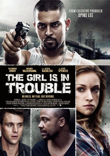 The Girl Is in Trouble ته موویز خلاصه داستان The Girl Is in Trouble دانلود The Girl Is in Trouble دانلود رایگان فیلم 2015 The Girl Is in Trouble دانلود رایگان فیلم جدید 2015 The Girl Is in Trouble دانلود زیرنویس فارسی فیلم 2015 The Girl Is in Trouble دانلود فیلم 2015 The Girl Is in Trouble دانلود فیلم 2015 The Girl Is in Trouble با حجم کم دانلود فیلم 2015 The Girl Is in Trouble با کیفیت بلوری دانلود فیلم 2015 The Girl Is in Trouble با کیفیت عالی دانلود فیلم سینمایی 2015 The Girl Is in Trouble زیرنویس The Girl Is in Trouble عکس The Girl Is in Trouble فیلم The Girl Is in Trouble