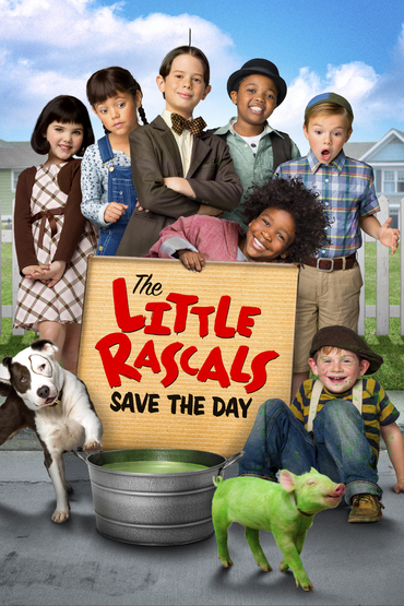 The Little Rascals Save the Day The Little Rascals Save the Day 2014 ته موویز خلاصه داستان The Little Rascals Save the Day دانلود The Little Rascals Save the Day دانلود رایگان فیلم The Little Rascals Save the Day 2014 دانلود زیرنویس فارسی فیلم The Little Rascals Save the Day 2014 دانلود فیلم The Little Rascals Save the Day 2014 دانلود فیلم The Little Rascals Save the Day 2014 با حجم کم دانلود فیلم The Little Rascals Save the Day 2014 با کیفیت بلوری دانلود فیلم سینمایی The Little Rascals Save the Day 2014 دانلود فیلم کودک The Little Rascals Save the Day 2014 زیرنویس The Little Rascals Save the Day عکس The Little Rascals Save the Day فیلم The Little Rascals Save the Day
