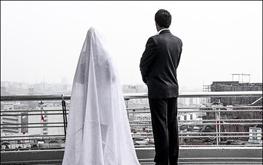 آقایان لطفا قبل از 25 سالگی ازدواج نکنید !!!