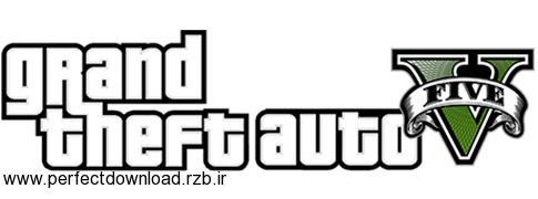 کدهای تقلب بازی Grand Theft Auto V