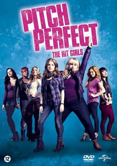 دانلود فیلم Pitch Perfect 2 2015