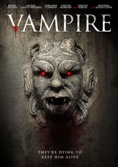 دانلود فیلم Vampire 2011