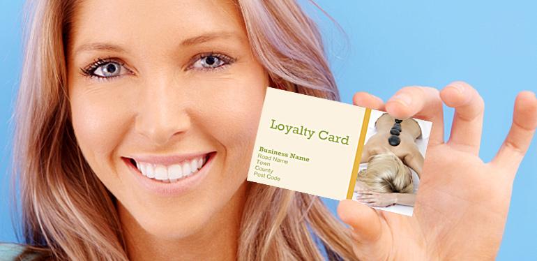 25 نکته برای دستیابی به وفاداری مشتری به برند Brand Loyalty
