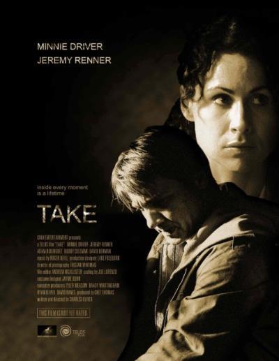 دانلود فیلم Take 2007