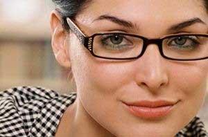 آموزش نحوه آرایش برای مجالس رسمی