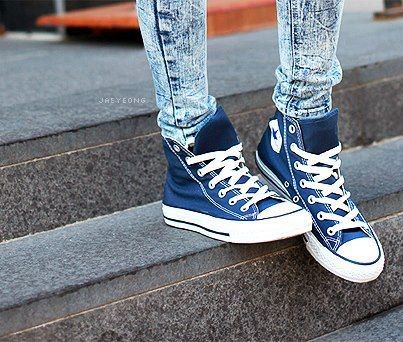 مدل کفش  ال استار