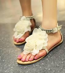 مدل کفش های زیبا