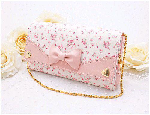 مدل کیف های دخترونه