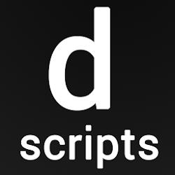 دانلود برنامه dSploit Scripts