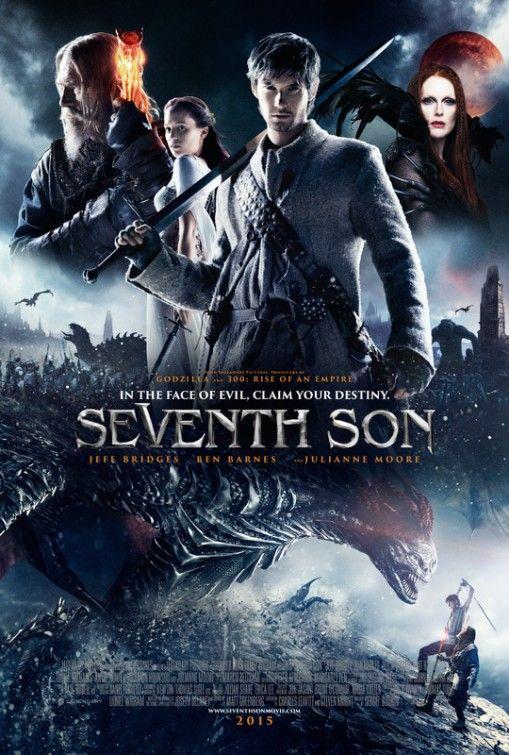 دانلود فیلم Seventh.Son.2014