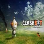 دانلود رایگان نسخه پولی و پرمیوم ربات کلش اف کلنز ClashBot permium 6.2.10