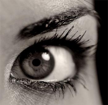 دانلود رمان غزلواره چشمان تو