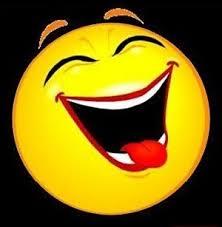 خنده بر هر درد بی درمان دواست ....خخ