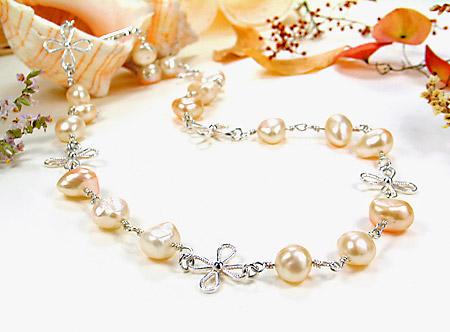 جواهرات دخترونه