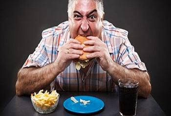 رژیم های غذایی خطرناک برای لاغری