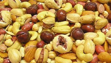 طب سنتی به گرم مزاج ها در ماه رمضان چه توصیه هایی میکند؟