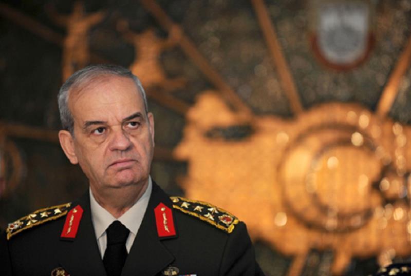 ترکیه برای حل بحران شمال سوریه باید از دولت اسدحمایت کند