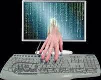 خرید نرم افزار کمک آموزشی درس ساختمان داده ها ( رشته کامپیوتر )