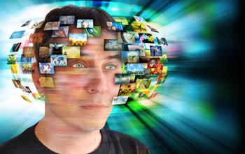 12 پیشنهاد برای استفاده صحیح از اینترنت