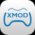 دانلود Xmodgames 2.0.1 ابزار هک و تقلب در بازی ها + آموزش تقلب در بازی Clash Of Clans اندروید ( نیازمند به روت )