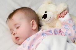 دعای بچهدار شدن!