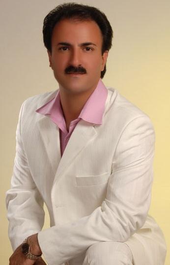 آهنگ زیبای مسعود فلاح به نام دلی جیران