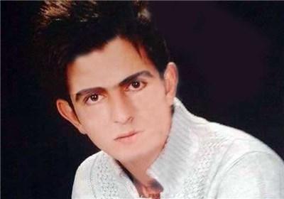 مصدوم حادثه هتل تارای مهاباد درگذشت