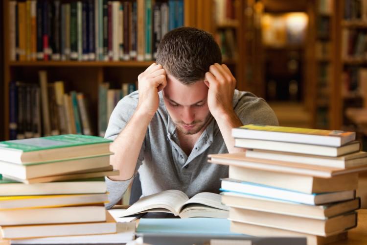 درسنامه 3: مطالعه زیاد، از همه جور از همه جا