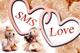 متن های عاشقانه و زیبا 94