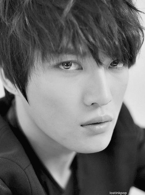 عکس های Kim Jae Joong