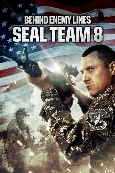 Seal Team Eight: Behind Enemy Lines ته موویز خلاصه داستان Seal Team Eight: Behind Enemy Lines دانلود Seal Team Eight: Behind Enemy Lines دانلود رایگان فیلم Seal Team Eight: Behind Enemy Lines 2014 دانلود رایگان فیلم Seal Team Eight: Behind Enemy Lines 2014 با زیرنویس دانلود زیرنویس فارسی فیلم Seal Team Eight: Behind Enemy Lines 2014 دانلود فیلم Seal Team Eight: Behind Enemy Lines 2014 دانلود فیلم Seal Team Eight: Behind Enemy Lines 2014 با حجم کم دانلود فیلم Seal Team Eight: Behind Enemy Lines 2014 با لینک مستقیم دانلود فیلم Seal Team Eight: Behind Enemy Lines 2014 با کیفیت بلوری زیرنویس Seal Team Eight: Behind Enemy Lines عکس Seal Team Eight: Behind Enemy Lines فیلم Seal Team Eight: Behind Enemy Lines