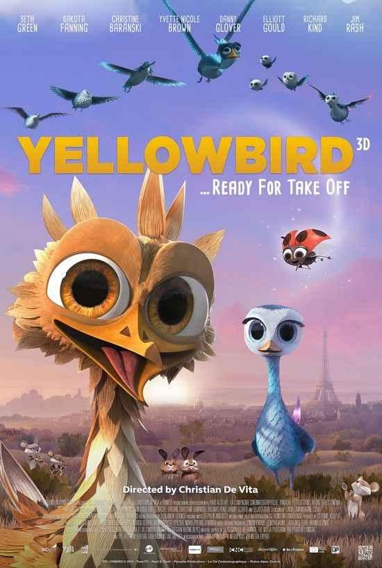 دانلود رايگان فيلم Yellowbird 2014 + دانلود فیلم Yellowbird 2014 + دانلود فیلم Yellowbird 2014 با زیرنویس فارسی + دانلود فیلم Yellowbird 2014 با لینک مستقیم