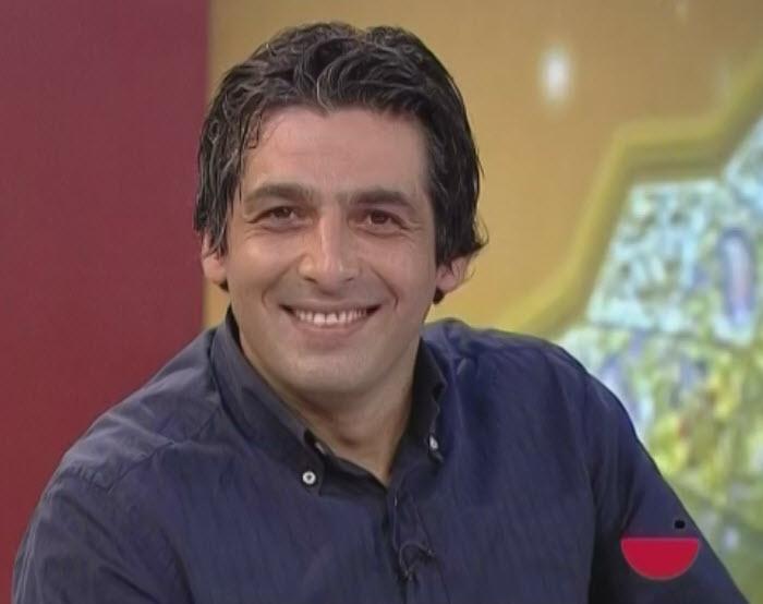 دانلود  و پخش آنلاین برنامه خندوانه 10 تیر94 با حضور حمید گودرزی و جناب خان. رسانه جادوی کلمات