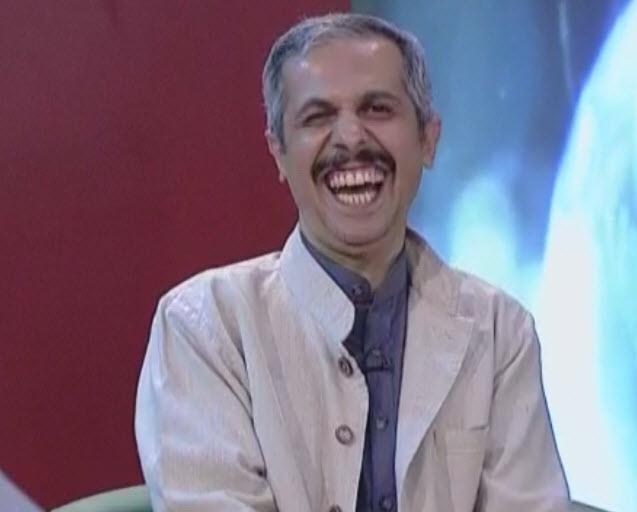 دانلود و پخش آنلاین برنامه خندوانه 11 تیر 94 با حضور جواد رضویان و اکبر عبدی.رسانه جادوی کلمات