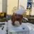 تصاویری از برف بابلسر در زمستان 1392 ؛ دوشنبه ، 14 بهمن 1392 ( قسمت چهارم )