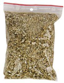 بذر قارچ خوراکی