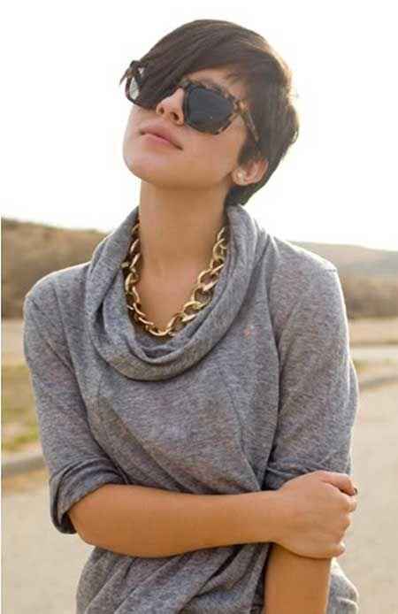 مدل های شیک مانتو دخترانه