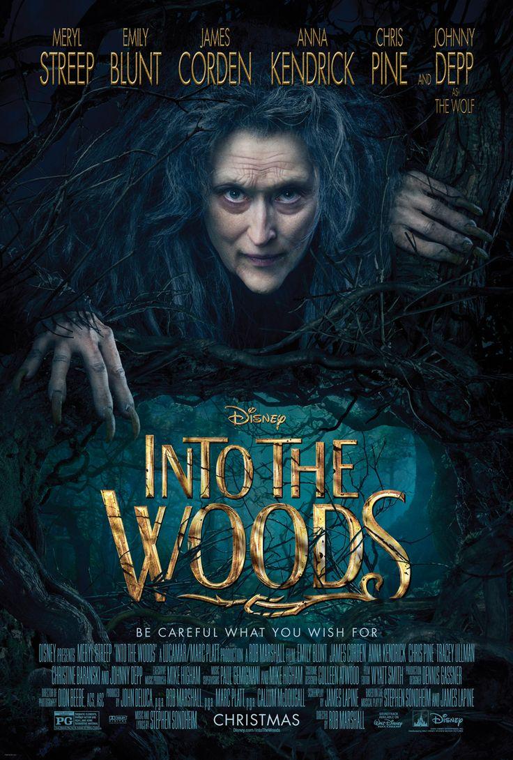 دانلود فیلم Into.the.Woods