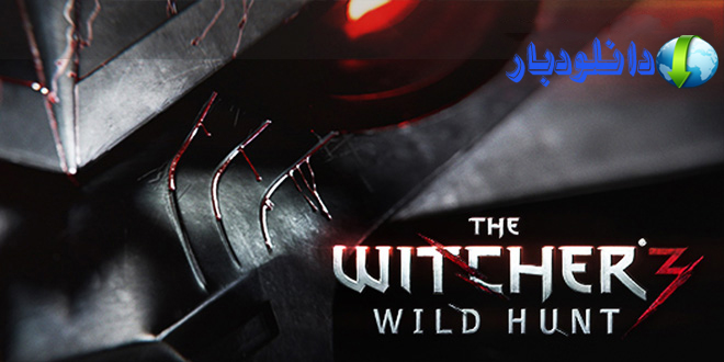 ششمین DLC بازی The Witcher 3: Wild Hunt+دانلود