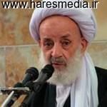 مجموعه ۸۲ سخنرانی از مرحوم آیت الله مجتهدی تهرانی